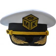 Яхтсменка Y036