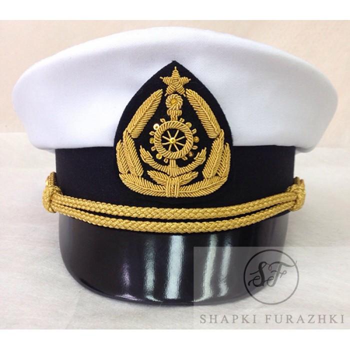 Яхтсменка Y108