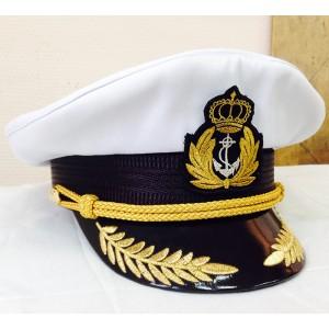 Яхтсменка Y062