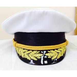 Яхтсменка Y063