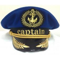 Яхтсменка Y064
