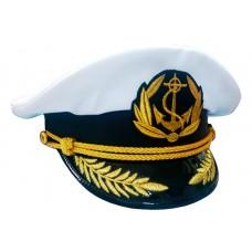 Яхтсменка Y069