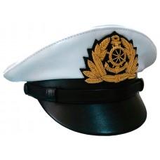 Яхтсменка Y073