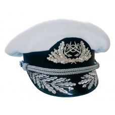 Яхтсменка Y075