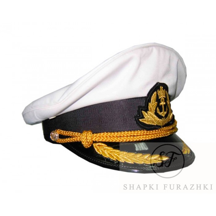 Яхтсменка Y008