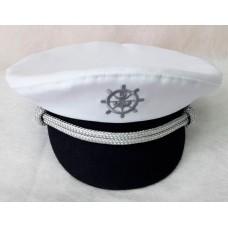 Яхтсменка Y056