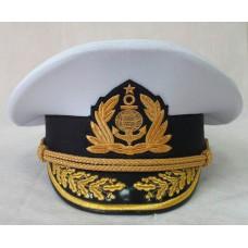 Яхтсменка Y110