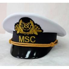 Яхтсменка Y114