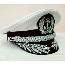 Яхтсменка Y117
