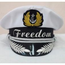Яхтсменка Y118