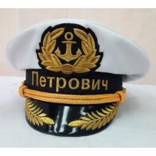 Яхтсменка Y128