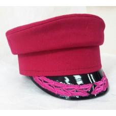 Женский головной убор Y132