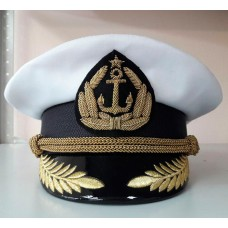 Яхтсменка Y139
