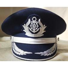 Яхтсменка Y147