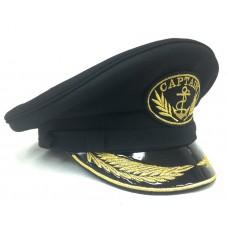 Яхтсменка Y150
