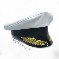 Яхтсменка 210