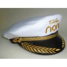 Яхтсменка Y030