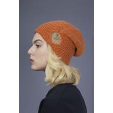 Женская шапка Адель