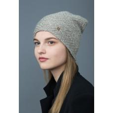 Женская шапка Ирэн