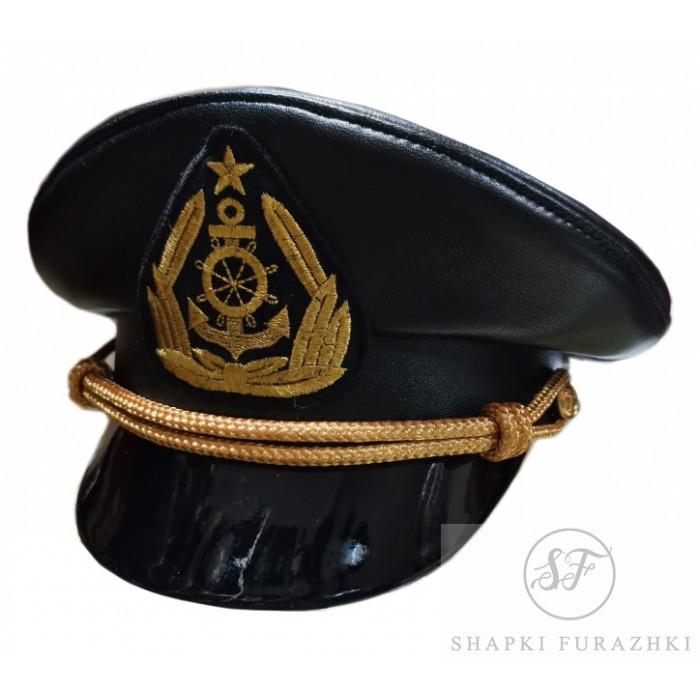 Капитанка Y016-1