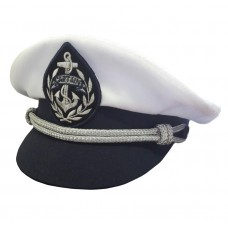 Яхтсменка Y138