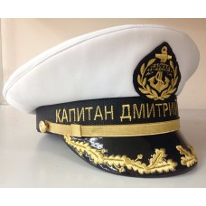Яхтсменка Y144