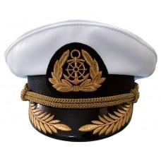 """Яхтсменка кожа с вышивкой цвет """"латунь"""" Y191"""