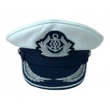 Яхтсменка, белая кожа 225