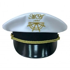 Яхтсменка 226