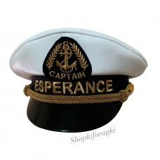 Яхтсменка 266