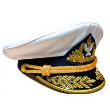 Капитанка Y270