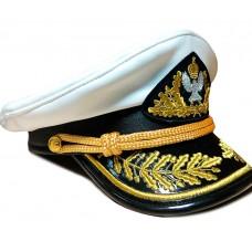 Капитанка 269