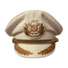 Капитанка Y271