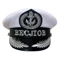 Яхтсменка ВЕСЛОВ Y278