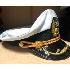 Яхтсменка Y281