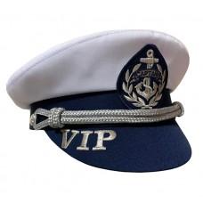 Яхтсменка VIP Y279