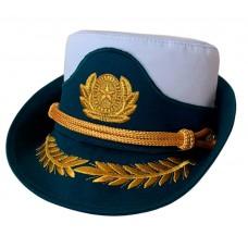 Женская шапочка, индивидуальный пошив, T198