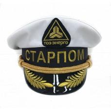 Яхтсменка СТАРПОМ Y276