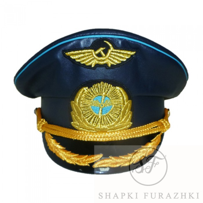 Капитанка Y022