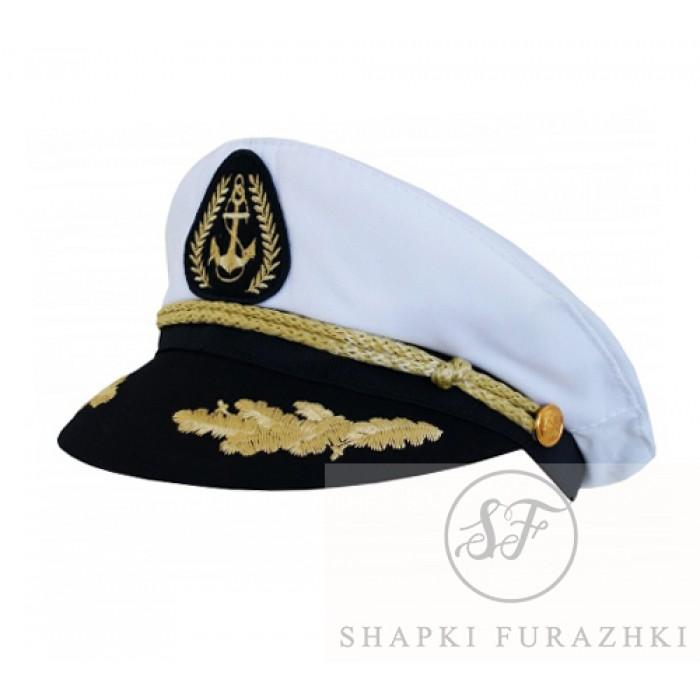 Яхтсменка Y003