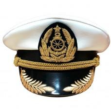 Яхтсменка 267