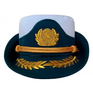 Женская шапочка, индивидуальный пошив, T199