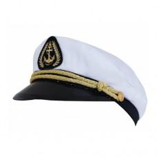 Яхтсменка Y002