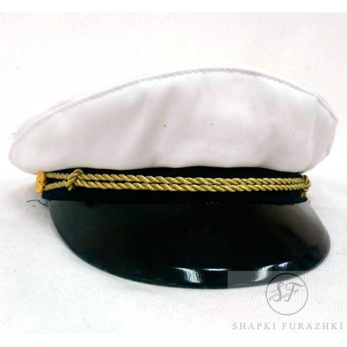 Яхтсменка Y004