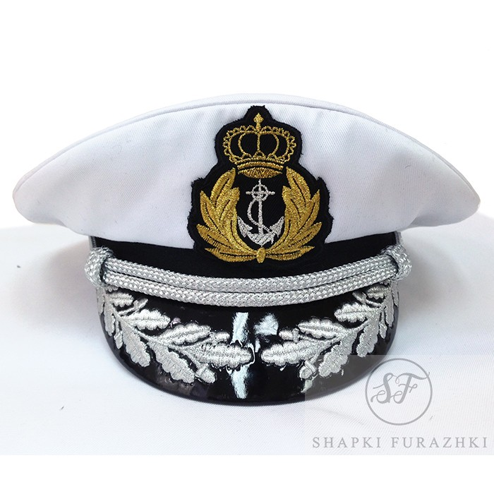 Яхтсменка Y058