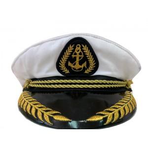 Яхтсменка Y001