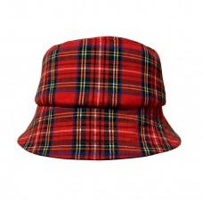Шляпка Панама T189