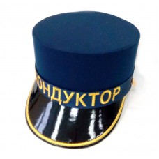 Кепи-каскетка TK048