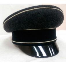 Фуражка военно-историческая HC018