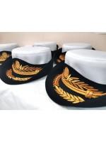 Женские форменные шляпки нового образца